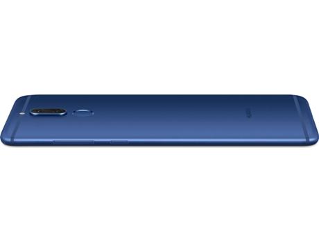 Smartphone Huawei Mate 10 Lite 5 9 4 Gb 64 Gb Azul Worten Pt
