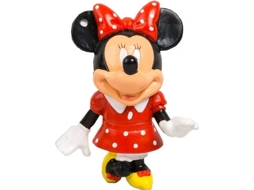 Pen USB Tribe Disney Minnie 16GB — 16GB | USB 2.0
