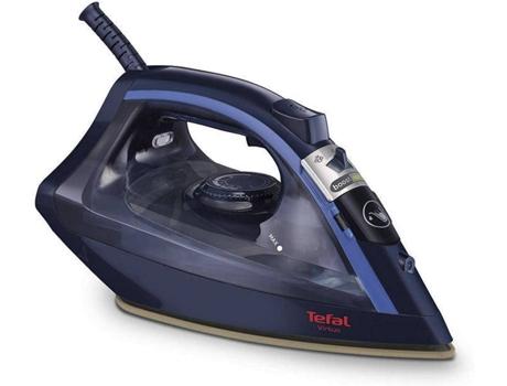 Ferro a Vapor TEFAL FV1739E0 (Jato vapor: 90 g/min - Base: Cerâmica) | [6735983 ]