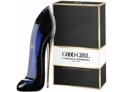 Perfume CAROLINA HERRERA Good Girl Eau de Parfum (50 ml)