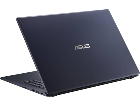 Portátil Gaming ASUS F571LI-50AT5PB1 (Intel Core i5-10300H - NVIDIA GeForce GTX 1650 Ti - RAM: 8 GB - 512 GB SSD PCIe - 15.6'') — Windows 10 Home