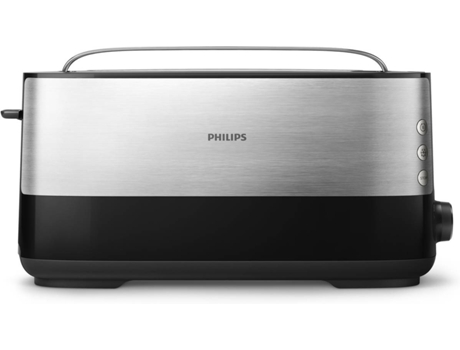 Torradeira PHILIPS HD2692/90 — 1030 W