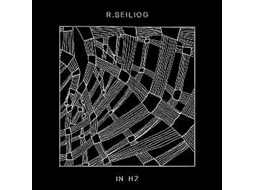 Vinil R. Seiliog - In Hz — Pop-Rock