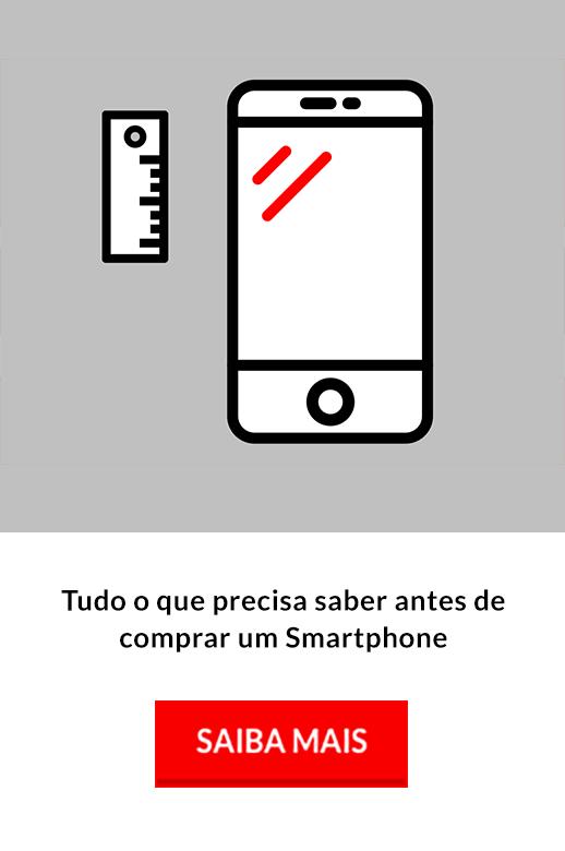 Telemóveis Samsung | Smartphones e Telemóveis em Worten pt