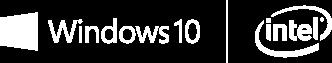 wintel-logo