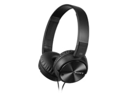 Auscultador NC SONY MDR-ZX110NA — 220 ohms / 115 dB