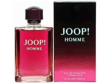 Joop! - Perfume JOOP! ! Homme Eau de Toilette (200 ml)