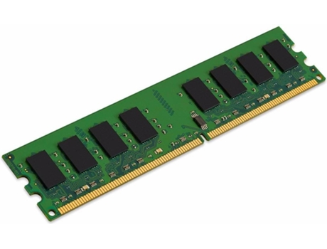 Memória KINGSTON DDR2 2GB 667MHZ CL5