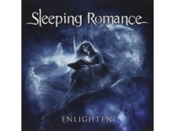 CD Sleeping Romance - Enlighten