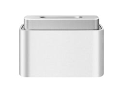 Conversor APPLE MD504ZM/A (MacBook - MagSafe 2 - MagSafe) — Conversor | Magsafe para Magsafe 2