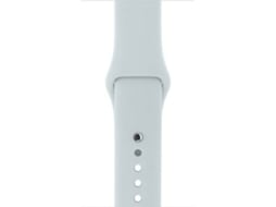 Bracelete Desportiva Apple 38mm Mist Blue — Bracelete | 38mm
