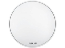 Router ASUS Lyra AC2200 Sistema Completo WiFi Mesh 2 Unid. — Tri-Band / 2134Mbps
