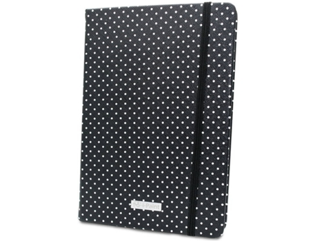 Caderno I-PAINT Notebook Dotted — Caderno dotted