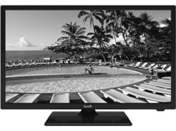TV LED 24'' HD KUNFT K3992X24H — HD| 24''| A+