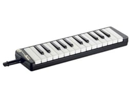 Melodica HOHNER Student 26 — 26 teclas