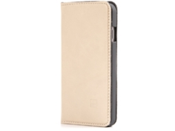 Capa GOLLA Octam Slim iPhone 6s Branco — Octam Slim