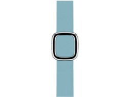Bracelete APPLE Watch  Blue Jay S — 38MM