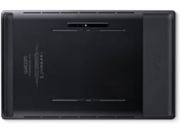 Mesa Digitalizadora WACOM Mobile Studio Pro 13 64GB — Windows e Mac OS