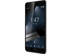 Smartphone VODAFONE Smart Ultra 7 — Android 6.0 / 5.5''/ 4G / Octa-Core 1.8 GHz